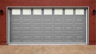 Garage Door Repair at Herald, California